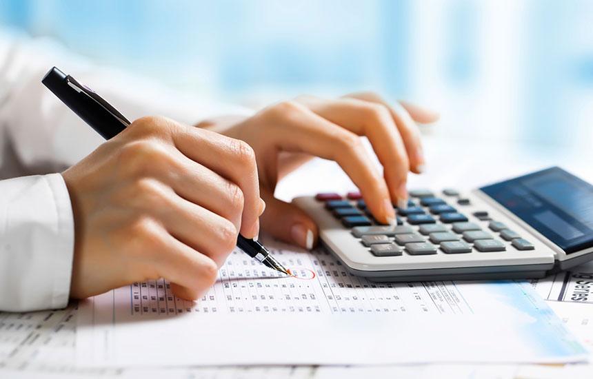 Informe de Rendimentos calculo de reajuste de pensão