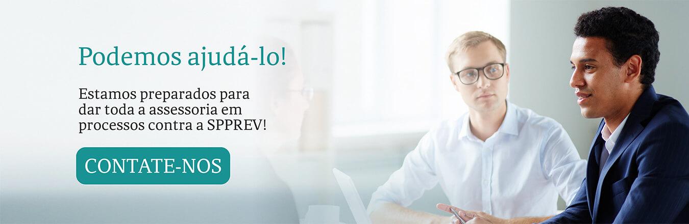 processos-contra-a-spprev-são-paulo-sorocaba-advogado